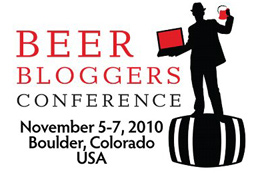 Beer Blogger conference